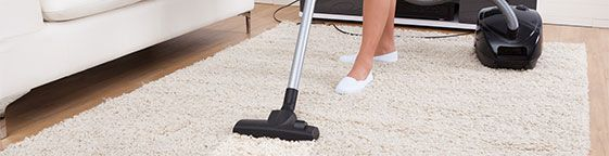 Hammersmith Carpet Cleaners Carpet cleaning