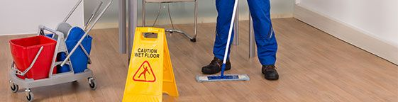 Hammersmith Carpet Cleaners Office cleaning